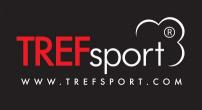 Tref Sport