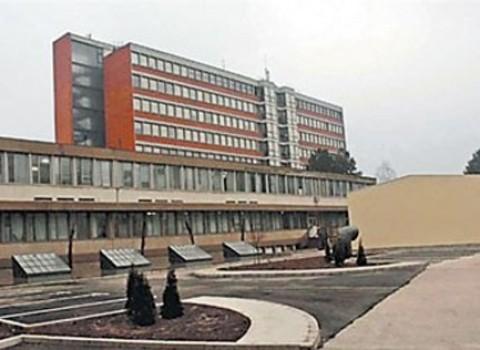 valjevska-bolnica-527