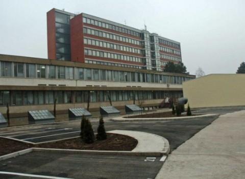 Bolnica-zgrada-650x400