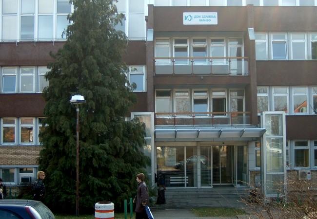 Dom zdravlja-zgrada02
