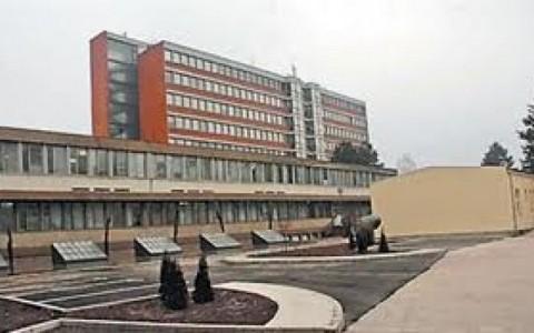 valjevska-bolnica-650x400