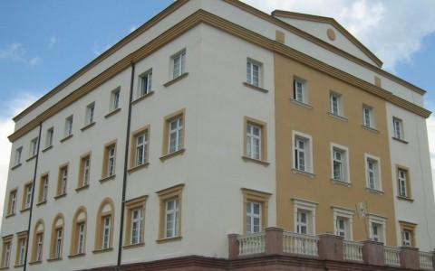 Gradska kuca,Lajkovac 2