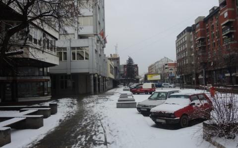 zima16-04