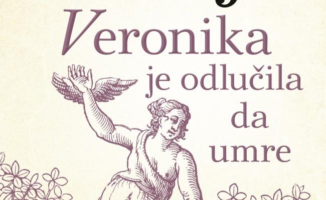 Veronika je odlucila da umre