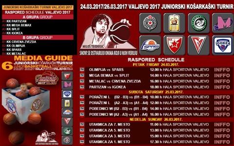 juniorski-turni-valjevo-2017