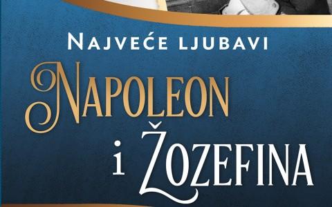 Napoleon-i-Zozefina