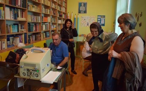 Ultrazvuk dr Radisa Jokic_resize