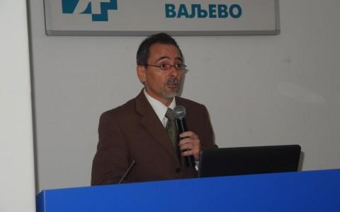 dr cvetkovic