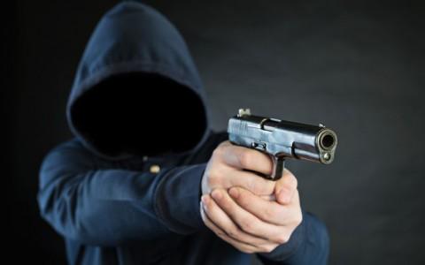 pistolj-prijetnja-e43268c09cbfc53dedb2d760c8e3036b_view_article_new