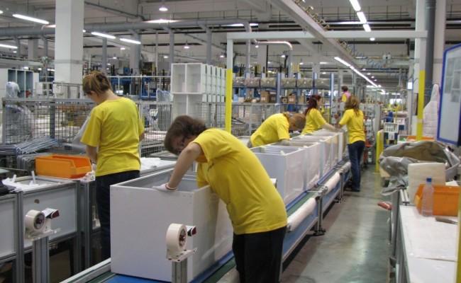 2007_10_31_production_valjevo