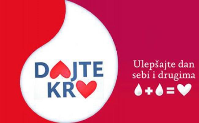 krv-dobrovoljno