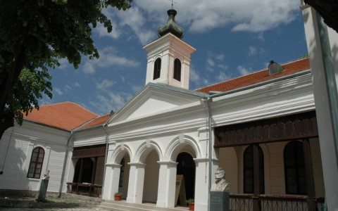 narodni-muzej-valjevo